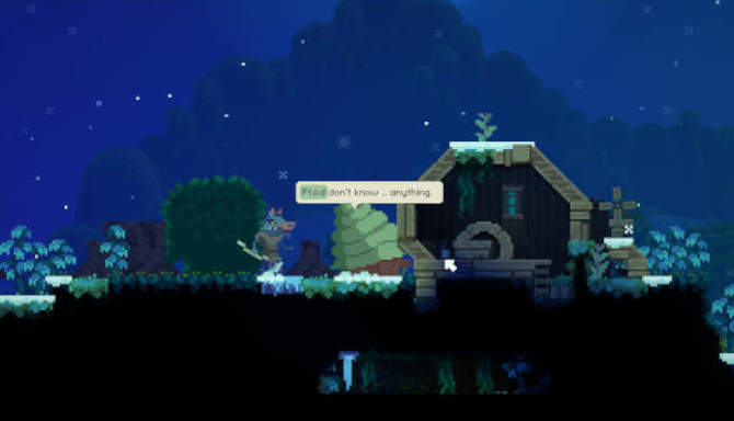 MoonQuest for free cracked