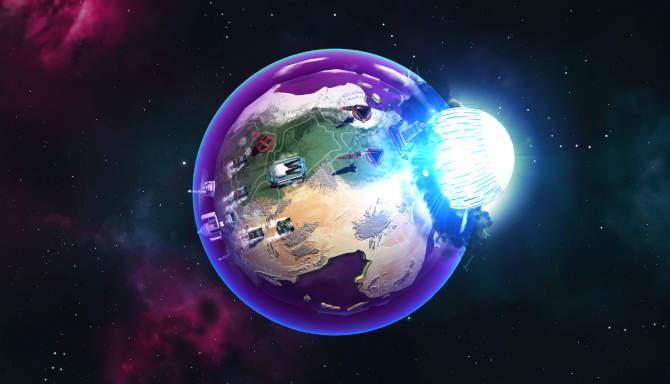 Stellar Commanders free download