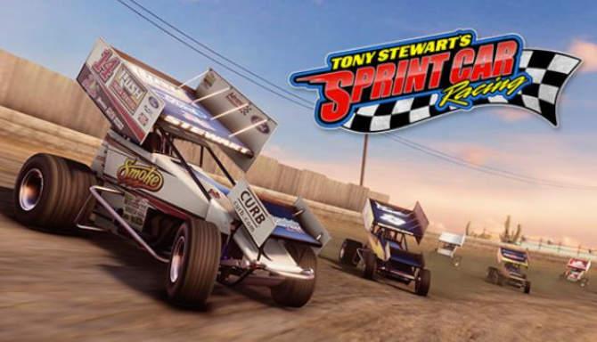 Tony Stewarts Sprint Car Racing free