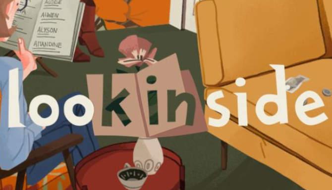 looK INside free