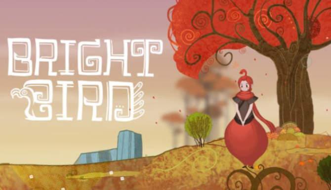Bright Bird free