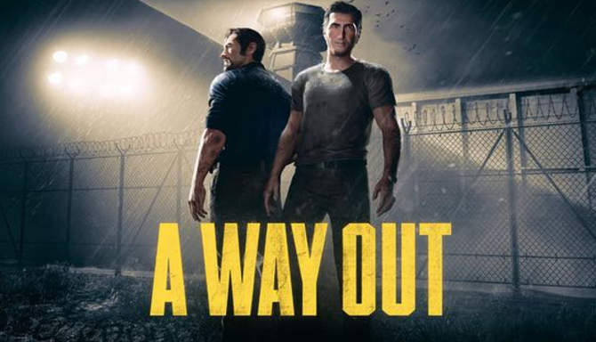 A Way Out free