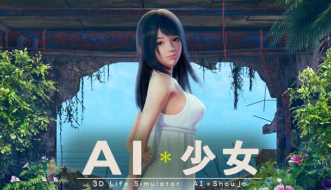 AI*ShoujoAI*少女 free