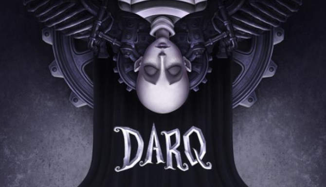 DARQ free