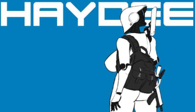Haydee free
