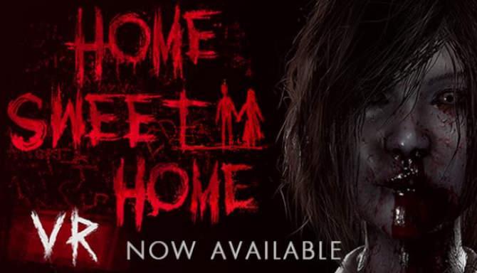 Home Sweet Home free