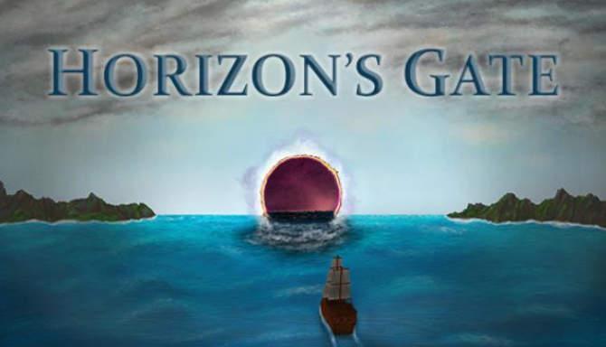 Horizons Gate free