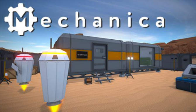 Mechanica free 1