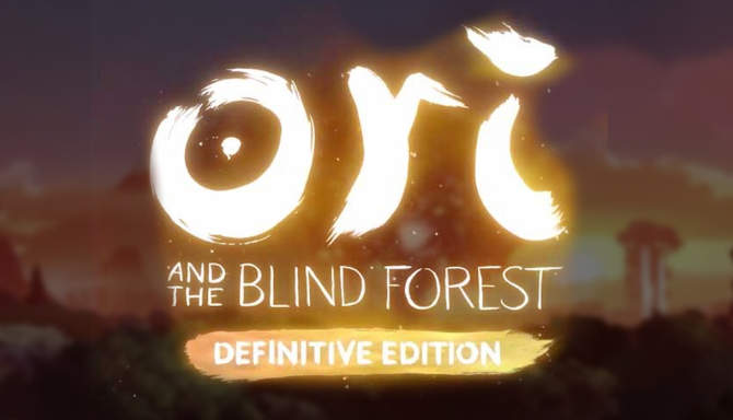 Ori and the Blind Forest free