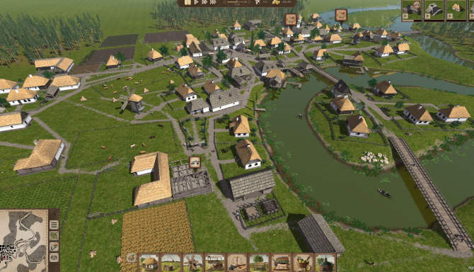 Ostriv free download