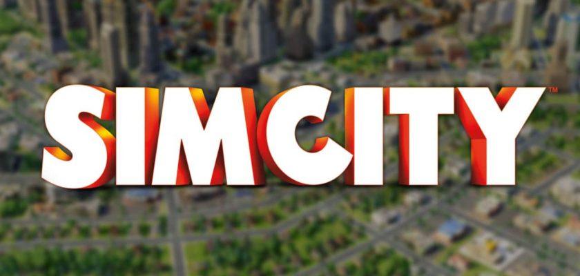 SimCity free