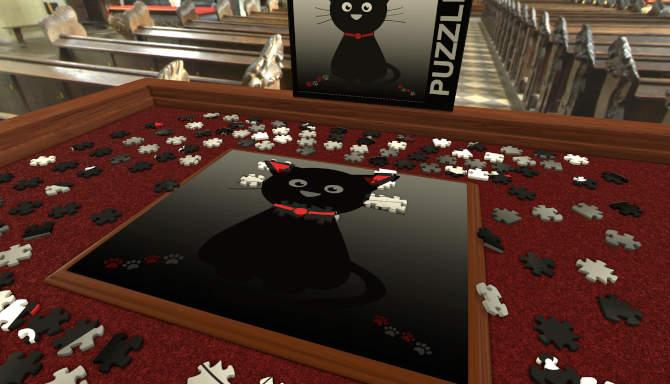 Tabletop Simulator for free