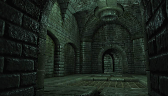The Elder Scrolls IV Oblivion free download