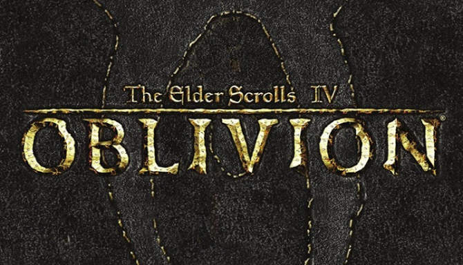 The Elder Scrolls IV Oblivion free