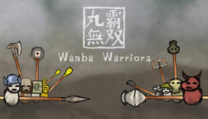 Wanba Warriors free