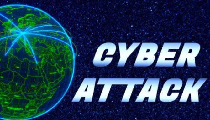 Cyber Attack free