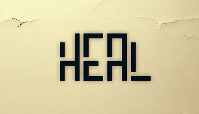 Heal free