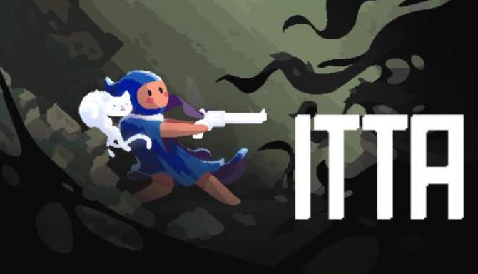 ITTA free