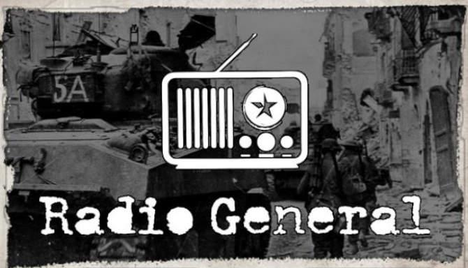 Radio General free