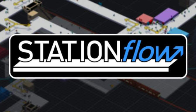 STATIONflow free