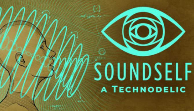 SoundSelf A Technodelic free