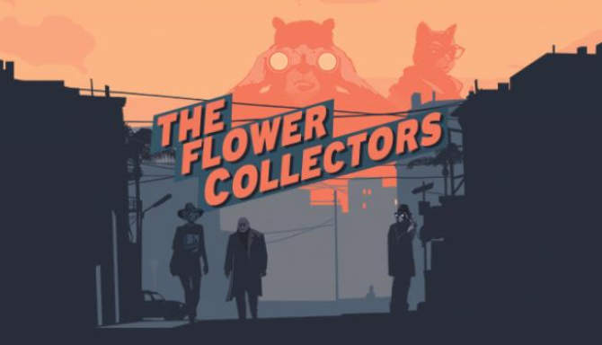 The Flower Collectors free