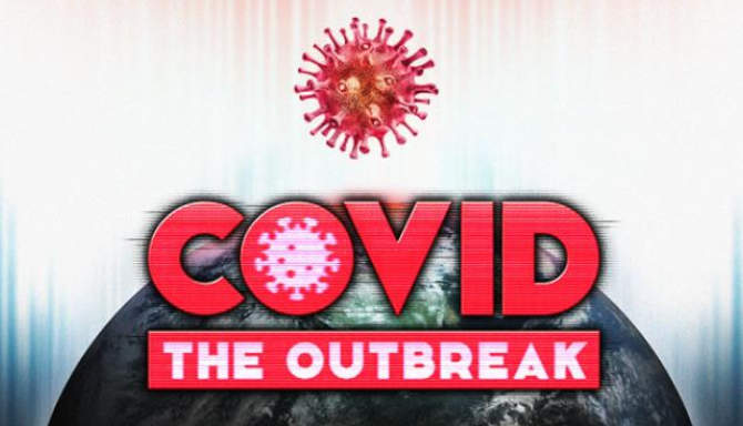 COVID The Outbreak free