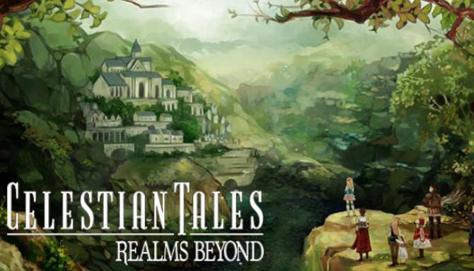 Celestian Tales Old North free
