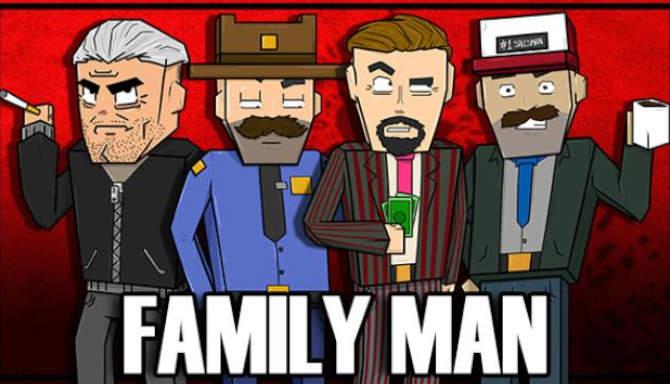 Family Man free