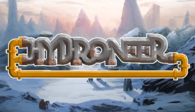 Hydroneer free