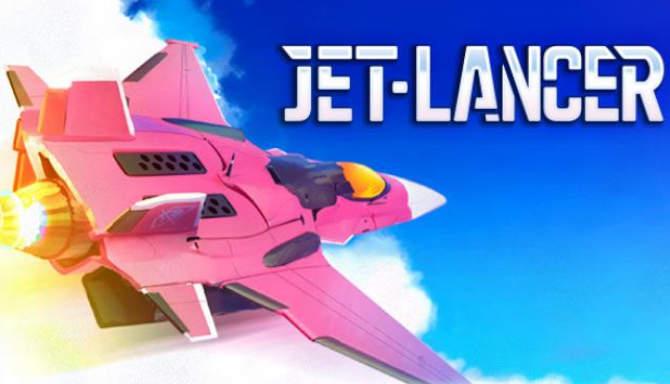 Jet Lancer free