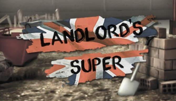 Landlords Super free