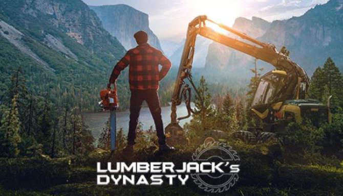 Lumberjacks Dynasty free