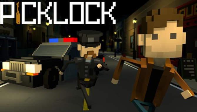 Picklock free