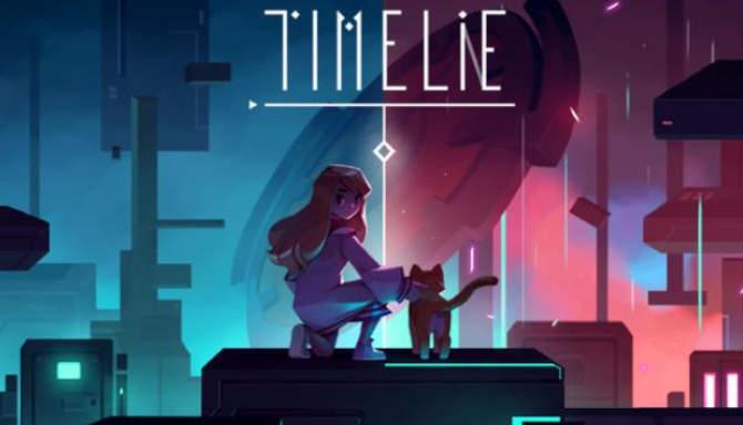 Timelie free