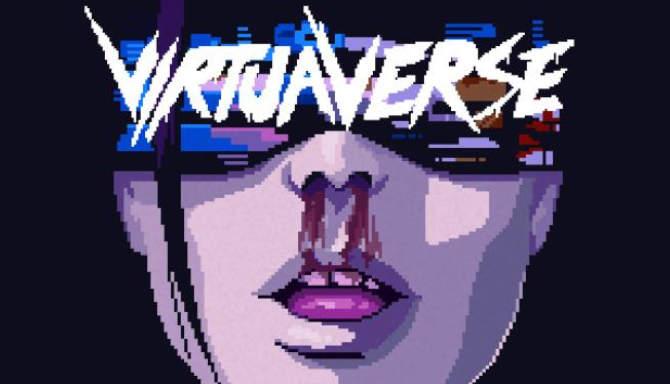 VirtuaVerse free