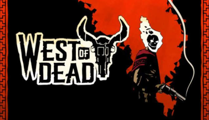 West of Dead free