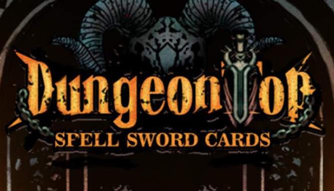 DungeonTop free