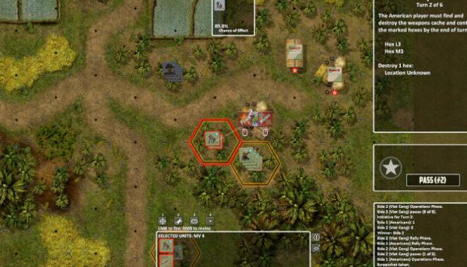 Lock n Load Tactical Digital for free