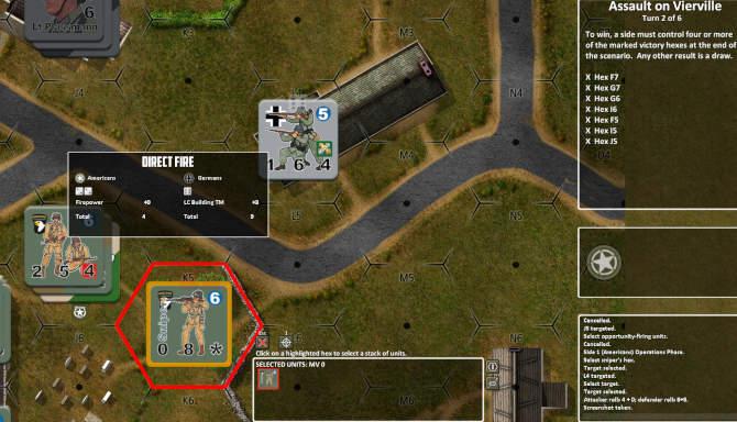 Lock n Load Tactical Digital free download