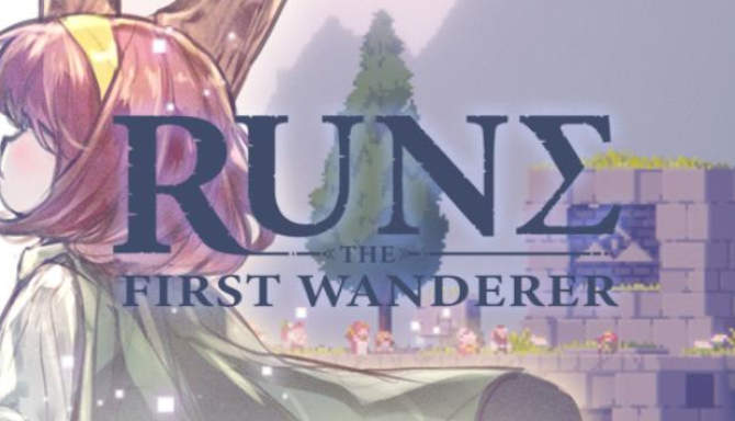 Rune The First Wanderer free