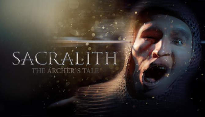 SACRALITH The Archers Tale free