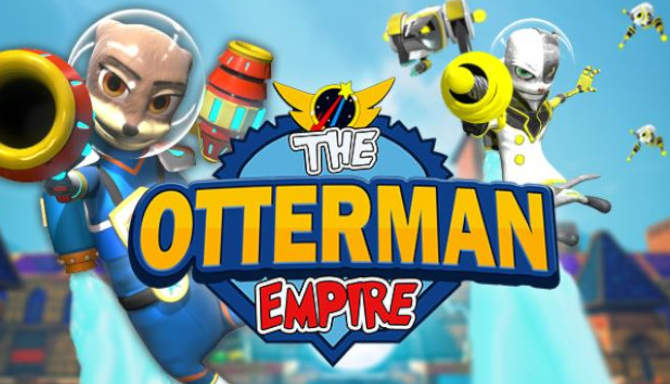 The Otterman Empire free