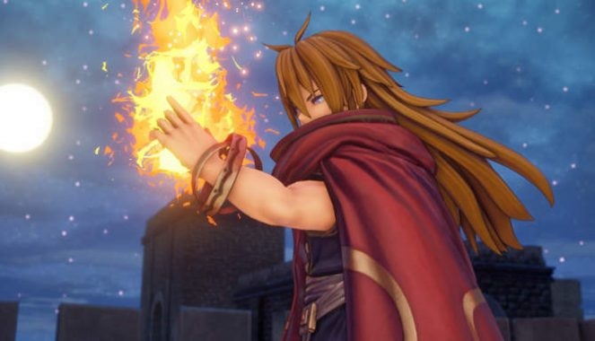 Trials of Mana for free