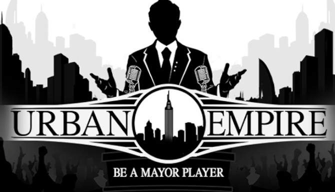 Urban Empire free