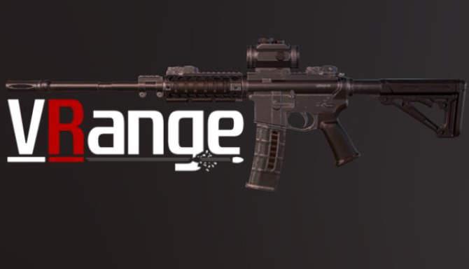 VRange free