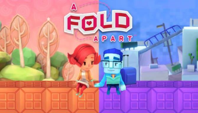 A Fold Apart free