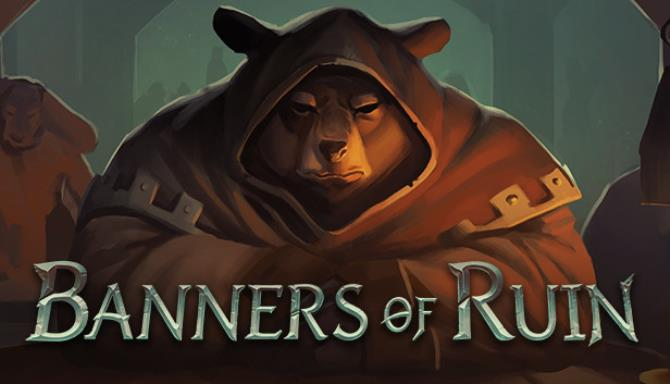 Banners of Ruin Free