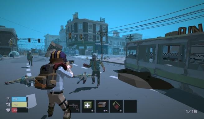 COUNTER PIXEL GO GUN STRIKE cracked