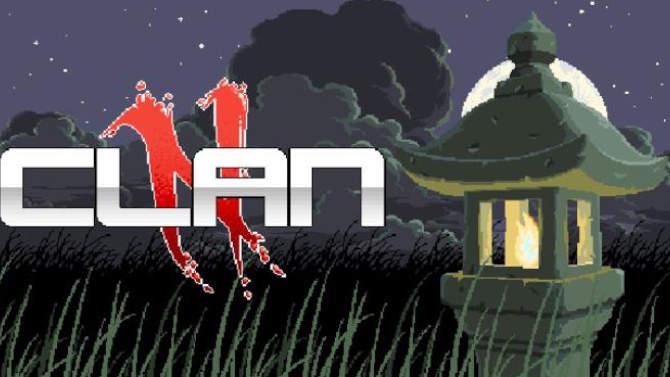 Clan N free